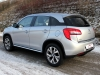 test-citroen-c4-aircross-05