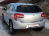test-citroen-c4-aircross-06