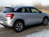 test-citroen-c4-aircross-09