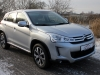 test-citroen-c4-aircross-11