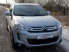 test-citroen-c4-aircross-12