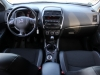 test-citroen-c4-aircross-32