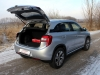 test-citroen-c4-aircross-43