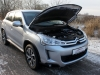test-citroen-c4-aircross-46