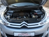 test-citroen-c4-aircross-47