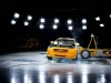 198263_New_Volvo_V90_Cross_Country_Crash_Test_Side_Impact_Collision