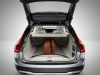 198279_New_Volvo_V90_Cross_Country_detail_loading_space