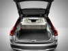 198280_New_Volvo_V90_Cross_Country_detail_loading_space
