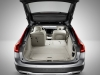 198282_New_Volvo_V90_Cross_Country_detail_loading_space