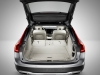 198283_New_Volvo_V90_Cross_Country_detail_loading_space