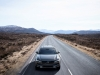 198313_New_Volvo_V90_Cross_Country_Driving