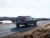 198314_New_Volvo_V90_Cross_Country_Driving