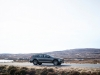 198315_New_Volvo_V90_Cross_Country_Driving
