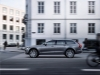 198326_New_Volvo_V90_Cross_Country_Driving