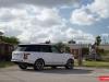 2013-range-rover-gets-custom-vossen-wheels-photo-gallery_2