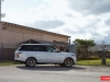 2013-range-rover-gets-custom-vossen-wheels-photo-gallery_3