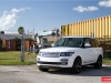 2013-range-rover-gets-custom-vossen-wheels-photo-gallery_5
