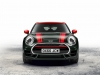 MINI-John-Cooper-Works-Clubman- (1)
