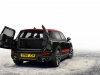 MINI-John-Cooper-Works-Clubman- (17)