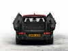 MINI-John-Cooper-Works-Clubman- (18)