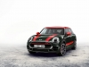 MINI-John-Cooper-Works-Clubman- (2)