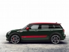 MINI-John-Cooper-Works-Clubman- (3)