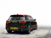 MINI-John-Cooper-Works-Clubman- (4)