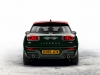 MINI-John-Cooper-Works-Clubman- (5)