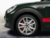 MINI-John-Cooper-Works-Clubman- (6)