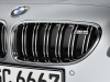 bmw-m6-gran-coupe-102