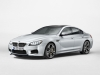 bmw-m6-gran-coupe-112