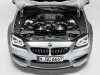 bmw-m6-gran-coupe-132
