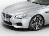 bmw-m6-gran-coupe-182