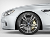 bmw-m6-gran-coupe-22