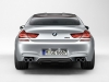 bmw-m6-gran-coupe-42
