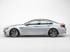 bmw-m6-gran-coupe-52