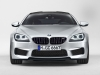 bmw-m6-gran-coupe-92