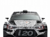 wrc-i20-preview-1