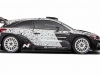 wrc-i20-preview-2