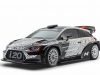 wrc-i20-preview-3_01