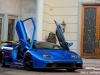 www-supercarfocus-com10-jpg-scaled1000