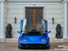 www-supercarfocus-com32-jpg-scaled1000