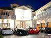 www-supercarfocus-com33-jpg-scaled1000