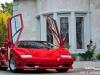 www-supercarfocus-com36-jpg-scaled1000