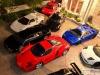 www-supercarfocus-com38-jpg-scaled1000