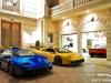 www-supercarfocus-com43-jpg-scaled1000