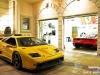 www-supercarfocus-com44-jpg-scaled1000