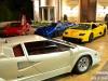 www-supercarfocus-com51-jpg-scaled1000