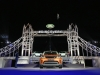 land-rover-discovery-lego-tower-bridge-video- (3)