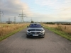 test-mercedes-benz-e220d-at- (1)